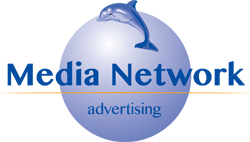 media Network studio pubblicitario